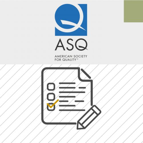 ADVANCE SCHOOL EXAM - ASQ-26