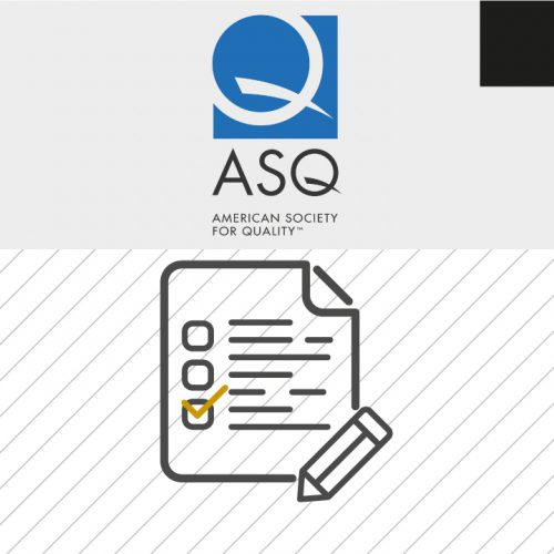 ADVANCE SCHOOL EXAM - ASQ-27