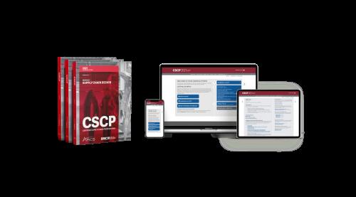 CSCP 2021