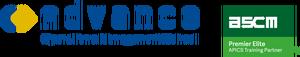 logo_smal_new2